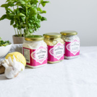 Mayonnaise Gift Set